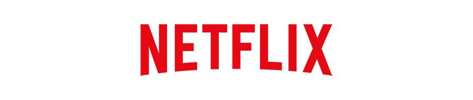 Netflix logo. Source: pr.netflix.com