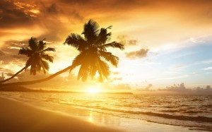 image from: http://www.hdwallpaperscool.com/wp-content/uploads/2013/11/beach-sunset-beautiful-widescreen-hd-wallpapers.jpg