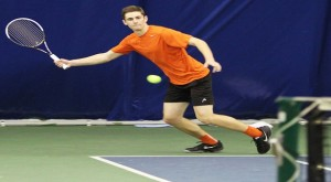 Image by Greenville Tennis.  Nate Wieland