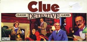 1061.Clue1986Box
