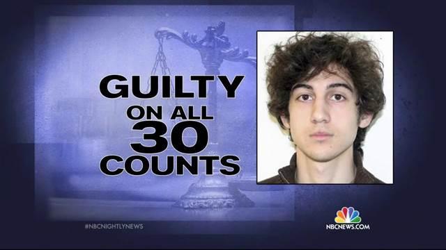 media by NBCnews.com