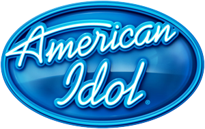 American Idol. Source: wikipedia.com