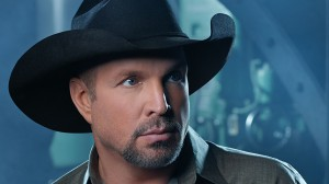 Garth Brooks. Source: usatoday.com