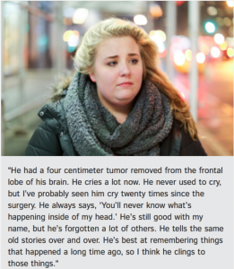 Source: humansofnewyork.com