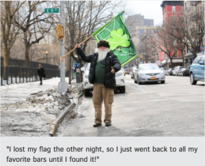 Click to enlarge. Source: humansofnewyork.com