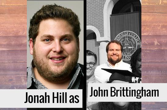 Jonah-Brittingham