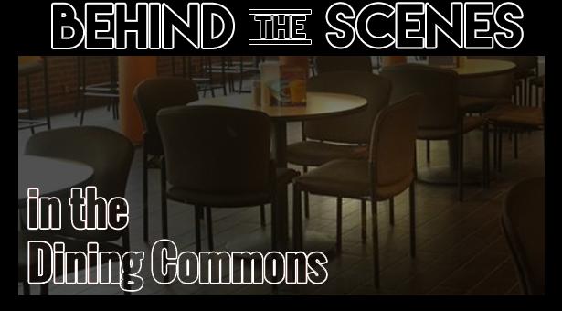 Behind_Scenes_DC