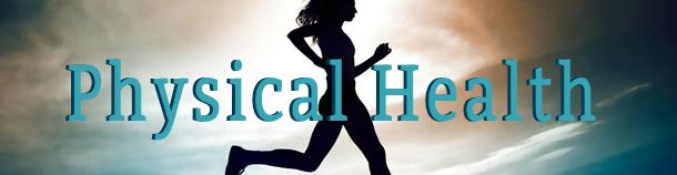 PhysicalHealth