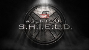agents.of.shield