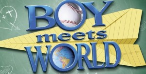 boy.meets.world