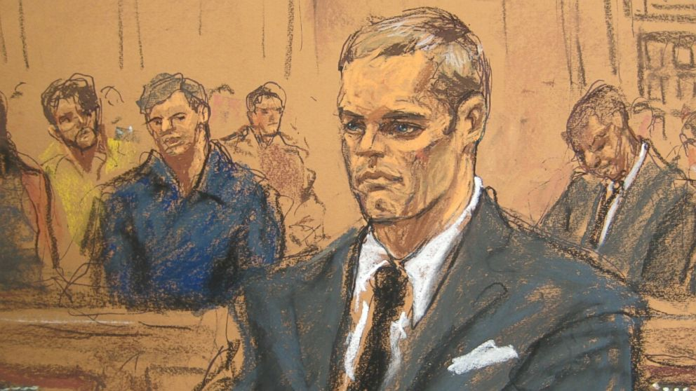 Tom Brady in court via abcnews.com