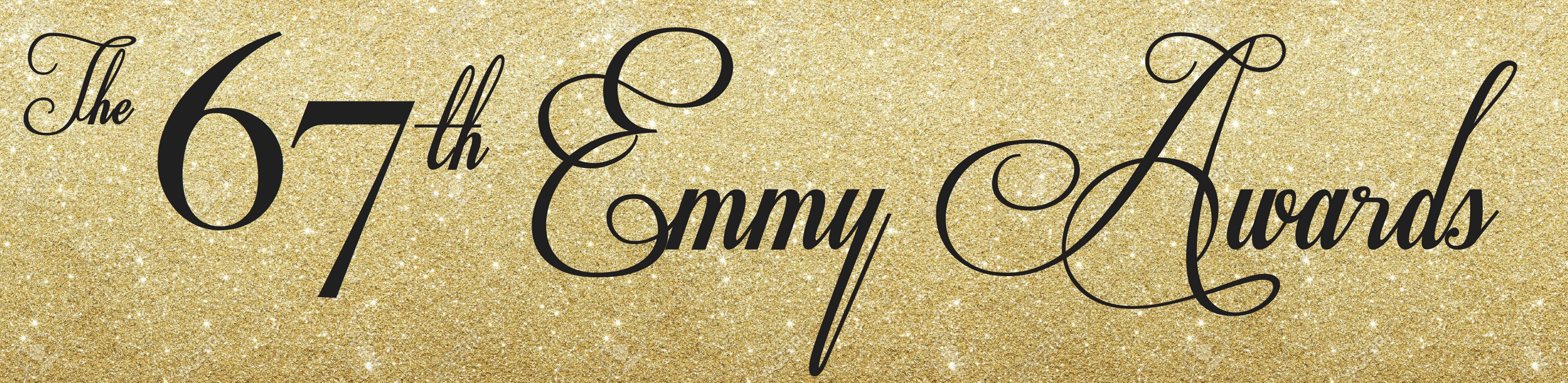 emmy.graphic