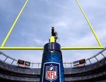 2015 NFL Kickoff