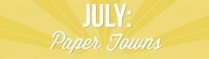 last.summer.july