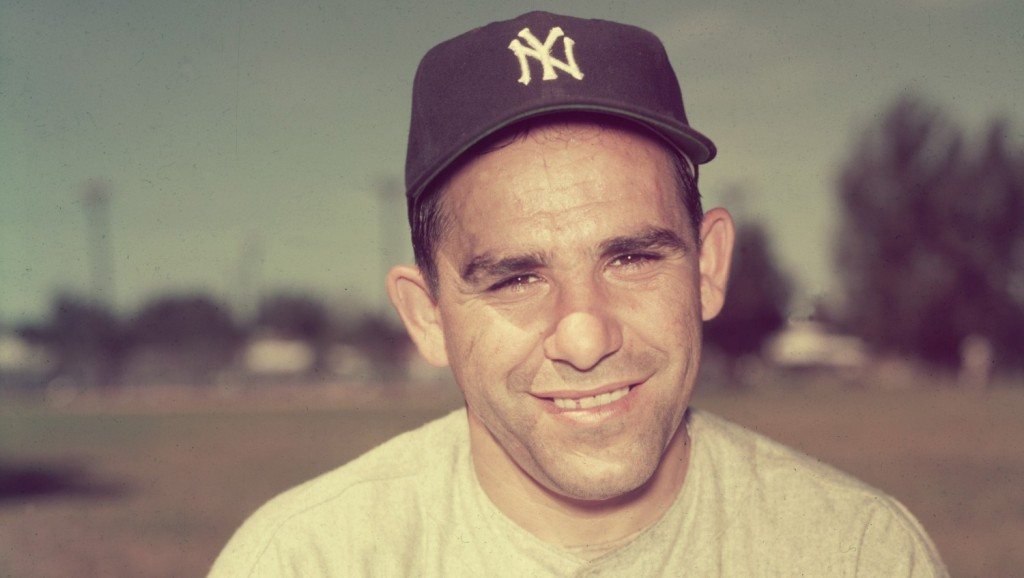 yogi-berra-getty-e1402089660718