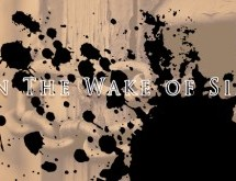 In The Wake of Sin