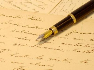 letterwriting1