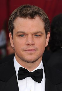 matt.damon