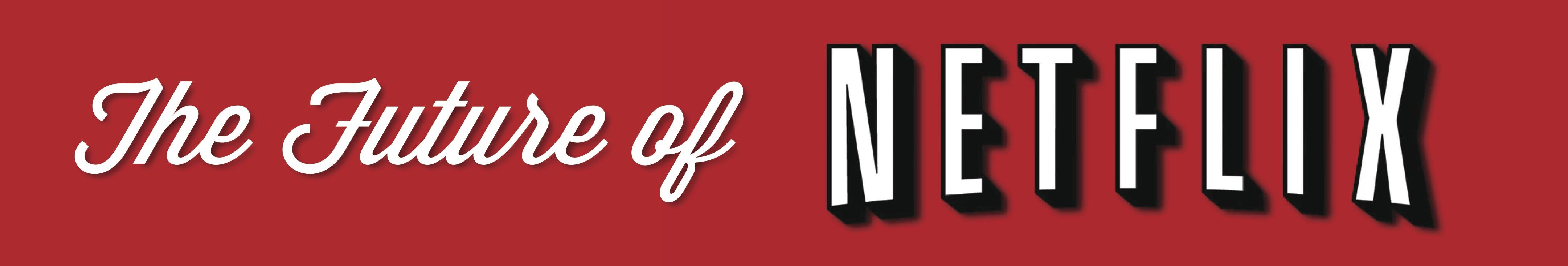 netflix.banner