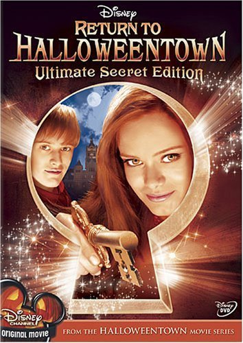 return.to.halloweentown