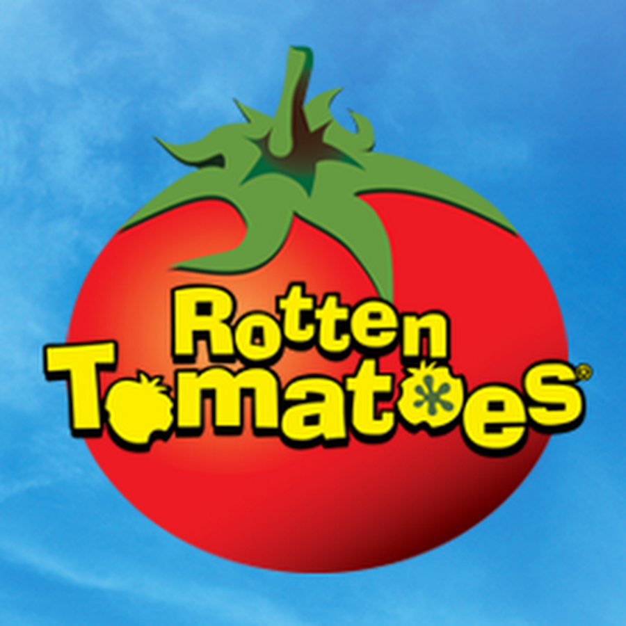rotten.tomatoes