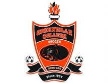 Greenville Soccer is Turning Heads