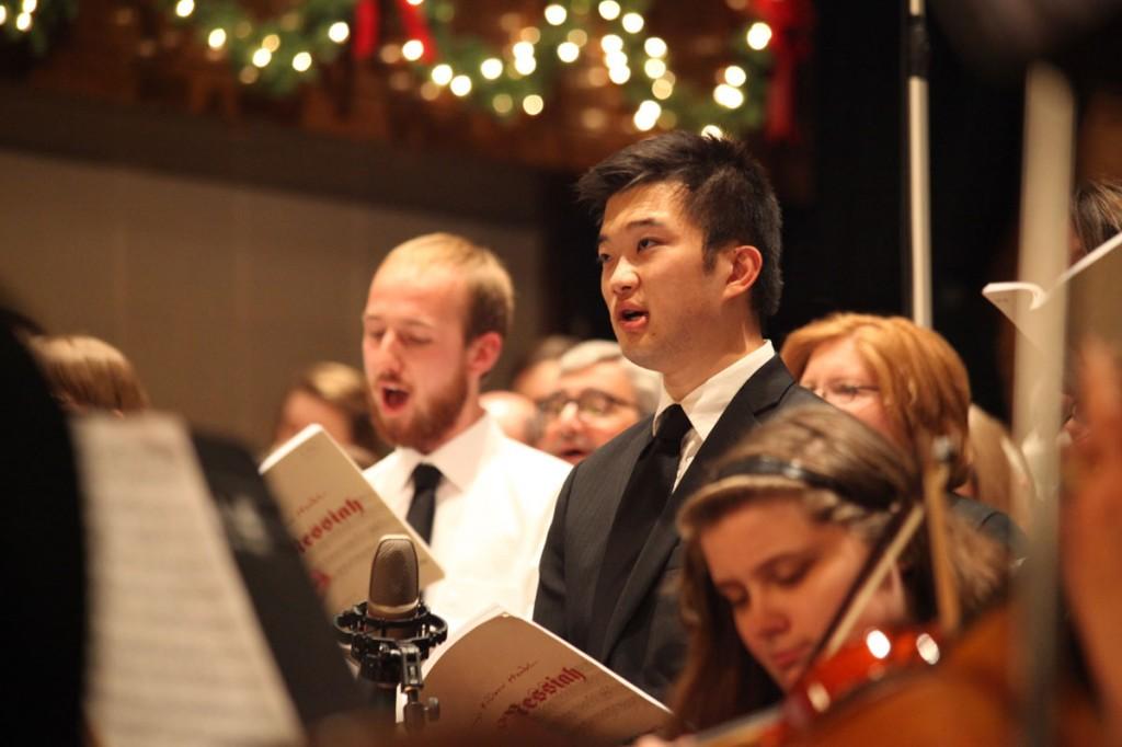ChoirMessiah2014
