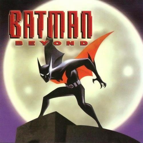 batman.beyond