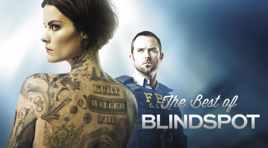 When Does Blindspot TV Show Season 4 Start? NBC Premiere Date (Renewed)