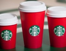 It's Just a Red Cup