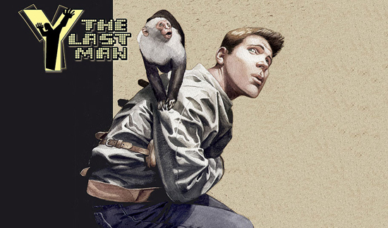 the.last.man