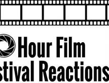 Film Festival Reactions Podcast