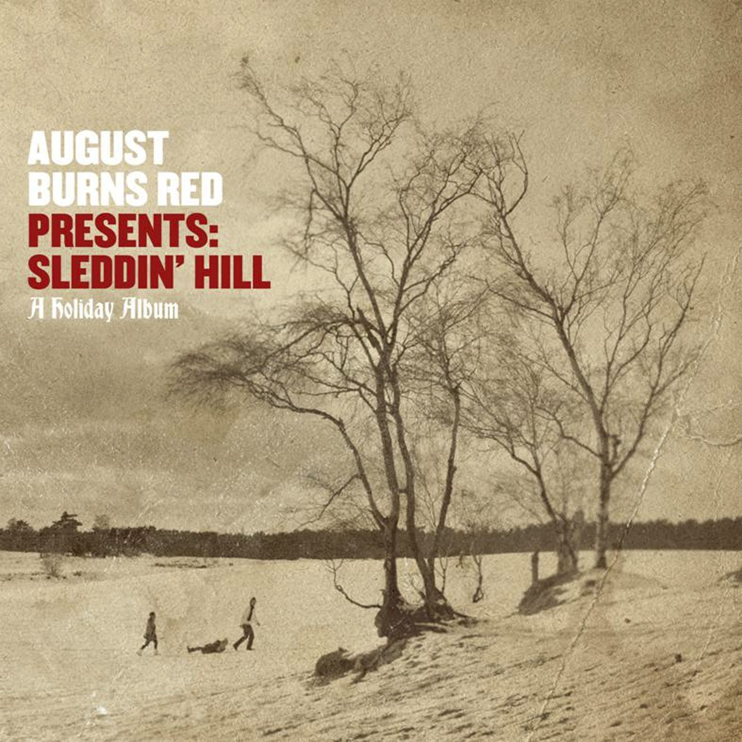 august.burns.red