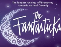 """The Fantasticks""- Coming Soon"