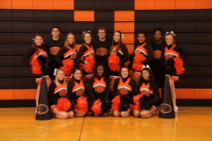 Source: Greenville College Cheerleading Facebook