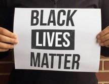 Black Lives Matter, too