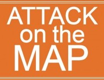 Attack on the MAP: Finding a Solution for the Funding of Higher Education