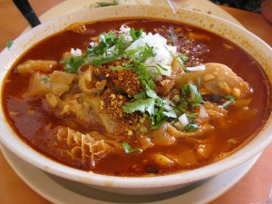 http://www.bonappetit.com/entertaining-style/holidays/slideshow/mexican-hangover-cures