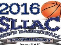 Mens Basketball Tournament Preview