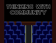 Thinking With Community
