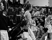 Women's Basketball SLIAC Tournament Preview