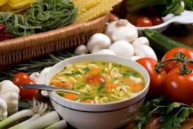 http://www.examiner.com/list/healthy-canned-soups-to-warm-you-up-when-it-s-cold-outside