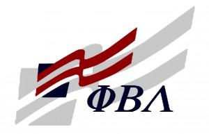 Phi Beta Lambda logo
