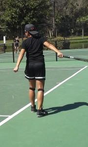 Lexi Tennis