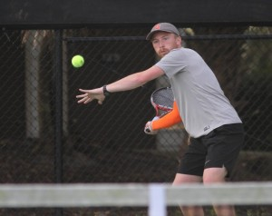 Image by Greenville College Men's Tennis Facebook