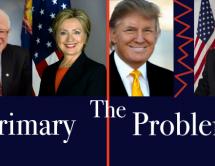 The Primary Problem