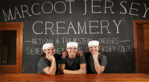 http://marcootjerseycreamery.com/meet-the-marcoots/