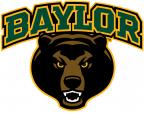 University of Baylor www.espn.com