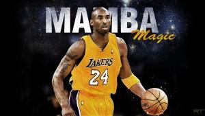 Kobe Bryant www.espn.com