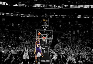 Game winning shot. www.espn.com
